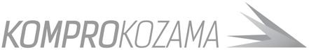 Kompro Kozama