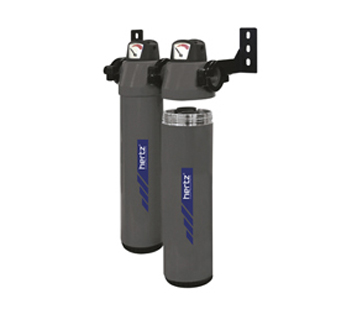 vazdusni-filteri