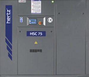 vijcani-kompresori