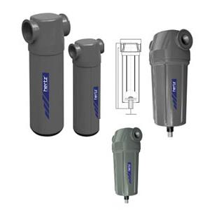 filteri-za-vazduh-separator