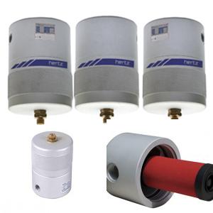 filteri-za-vazduh-visokog-p