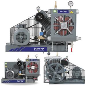 kompresor hpc-visokog-pritiska
