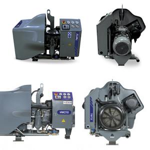 kompresori-wave-serija